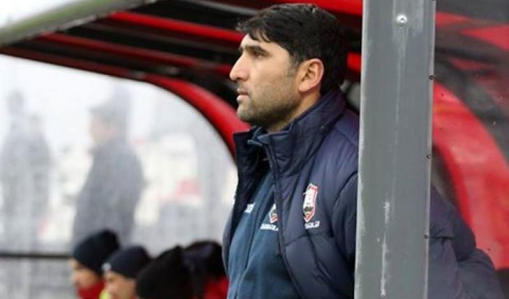 """""""Sportinfo""""nun yazdığı gerçəkləşdi, Qurbanov gətirildi"""