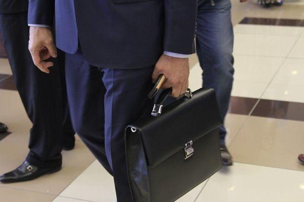 """""""Neftçi""""nin prezidenti olmaq üçün RAZILIQ ALDI"""
