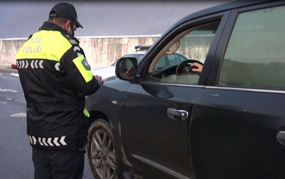 Azərbaycanda rayon yolları ilə bağlı qadağa ləğv edildi