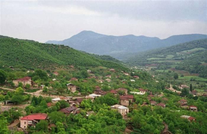 SON DƏQİQƏ: Ermənistan Azərbaycanla DANIŞIQLARA BAŞLADI: Ağdərədən...