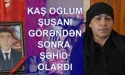 https://www.sportinfo.az/idman_xeberleri/bizimkiler/104421.html