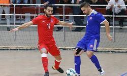 https://www.sportinfo.az/idman_xeberleri/futzal/104442.html
