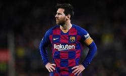 https://www.sportinfo.az/idman_xeberleri/ispaniya/104462.html