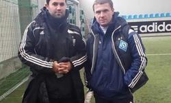 https://www.sportinfo.az/idman_xeberleri/kesle/104438.html
