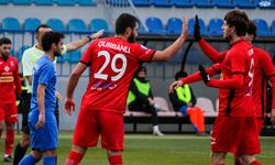 https://www.sportinfo.az/idman_xeberleri/zire/104428.html