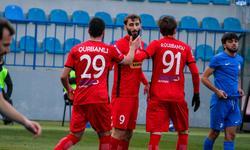 https://www.sportinfo.az/idman_xeberleri/zire/104456.html