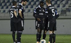 https://www.sportinfo.az/idman_xeberleri/qarabag/104451.html