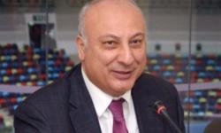 https://www.sportinfo.az/idman_xeberleri/diger_novler/104471.html