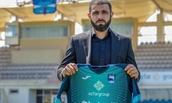 https://www.sportinfo.az/idman_xeberleri/zire/104441.html