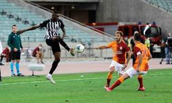 https://www.sportinfo.az/idman_xeberleri/neftci/104437.html