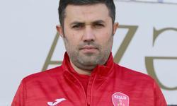 https://www.sportinfo.az/idman_xeberleri/kesle/104488.html