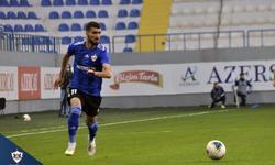 https://www.sportinfo.az/idman_xeberleri/qarabag/104430.html