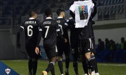 https://www.sportinfo.az/idman_xeberleri/qarabag/104447.html