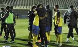 https://www.sportinfo.az/idman_xeberleri/1_divizion/104446.html