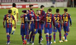 https://www.sportinfo.az/idman_xeberleri/ispaniya/104452.html