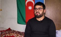 https://www.sportinfo.az/idman_xeberleri/bizimkiler/104484.html