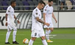 https://www.sportinfo.az/idman_xeberleri/qarabag/104469.html