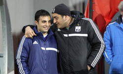 https://www.sportinfo.az/idman_xeberleri/qarabag/104433.html