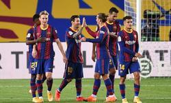 https://www.sportinfo.az/idman_xeberleri/ispaniya/104423.html