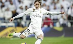https://www.sportinfo.az/idman_xeberleri/ispaniya/104413.html