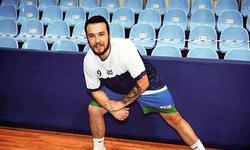https://www.sportinfo.az/idman_xeberleri/hadise/104461.html