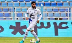 https://www.sportinfo.az/idman_xeberleri/sumqayit/104549.html