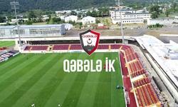 https://www.sportinfo.az/idman_xeberleri/qebele/104535.html