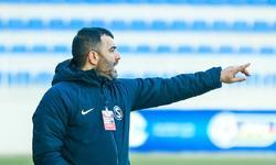 https://www.sportinfo.az/idman_xeberleri/sebail/104530.html
