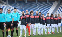 https://www.sportinfo.az/idman_xeberleri/sabah/104546.html