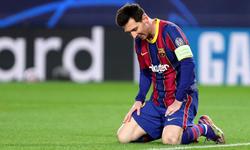 https://www.sportinfo.az/idman_xeberleri/ispaniya/104512.html