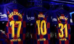"""""""Barselona"""" futbolçularının maaşlarını ödəyə bilmədi"""