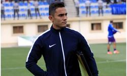https://www.sportinfo.az/idman_xeberleri/qarabag/104532.html