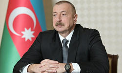 https://www.sportinfo.az/idman_xeberleri/gundem/104544.html