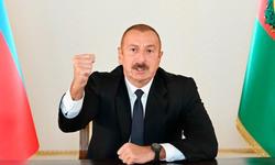 https://www.sportinfo.az/idman_xeberleri/bizimkiler/104563.html