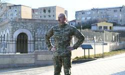 https://www.sportinfo.az/idman_xeberleri/arashdirma/104564.html