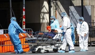 Pandemiyanın SİRRİ AÇILIR: Bunlar gizlədilirmiş