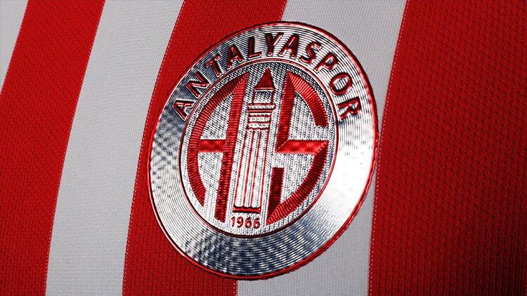 Türkiyə klubuna transfer qadağası qoyuldu - 4,5 milyon avro borca görə
