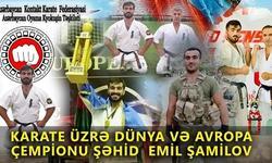 https://www.sportinfo.az/idman_xeberleri/hadise/104616.html