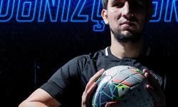 https://www.sportinfo.az/idman_xeberleri/qarabag/104653.html