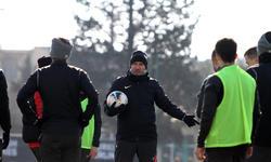 https://www.sportinfo.az/idman_xeberleri/neftci/104618.html