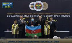 https://www.sportinfo.az/idman_xeberleri/fransa/104579.html