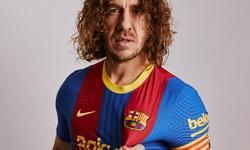 https://www.sportinfo.az/idman_xeberleri/ispaniya/104600.html