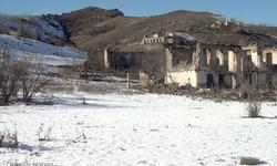 https://www.sportinfo.az/idman_xeberleri/arashdirma/104606.html