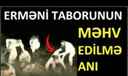 https://www.sportinfo.az/idman_xeberleri/hadise/104577.html