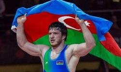 https://www.sportinfo.az/idman_xeberleri/gules/104620.html