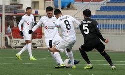 https://www.sportinfo.az/idman_xeberleri/azerbaycan_futbolu/104727.html