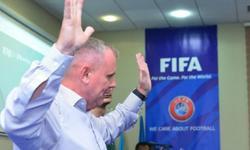 https://www.sportinfo.az/idman_xeberleri/azerbaycan_futbolu/104756.html