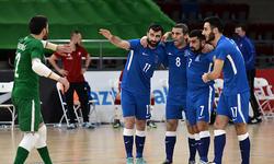 https://www.sportinfo.az/idman_xeberleri/evezediciler/104806.html