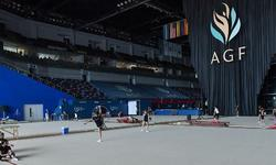 https://www.sportinfo.az/idman_xeberleri/diger_novler/104859.html
