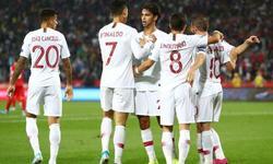 https://www.sportinfo.az/idman_xeberleri/dunya_futbolu/104798.html